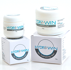 Hydrowin Hydrating Cream